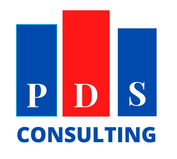 pdsconsulting.co.uk